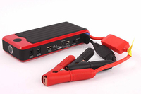 Battery charger fcc/ce/rohs certification and jump start type car with LIPO battery
