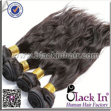 Golden Perfect Natural Style Bresilienne brazilian hair manufacturing companies