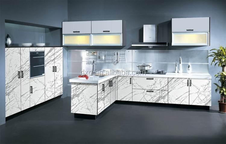 Modern Kitchen Equipment beautiful modern kitchen equipment guest post considerations for