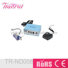 Electric Nail Machine Drill