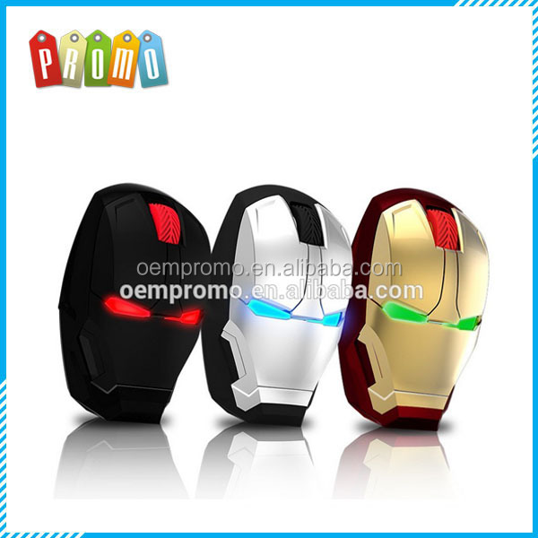 Best Selling 2.4gHz USB wireless Optical Mouse Driver with Customized Logo