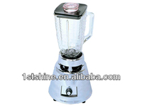 food processor blender chopper SHB461 Hot Sell In South-America