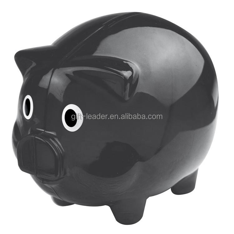 cochon en plastique forme tirelire xscb0115 tirelires id de produit 1223880753. Black Bedroom Furniture Sets. Home Design Ideas