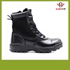 2016 new GB807 black black esd safety shoes foot protection