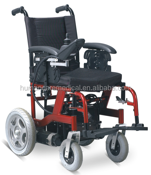 Motorized Wheelchair For Adults Healthcare E Power Wheel
