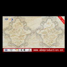 Promotion! Foshan factory 300x600mm ceramic wall tiles decoration, ABM brand, good quality, cheap price