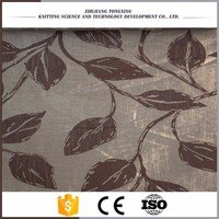 Professional Manufacturer Supplier Upholstery Fabric Made In Usa