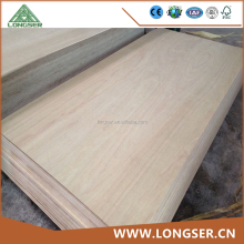 Middle East Market Quality 1220x2440mm Mr Glue 3.6mm Combi core plywood sheets