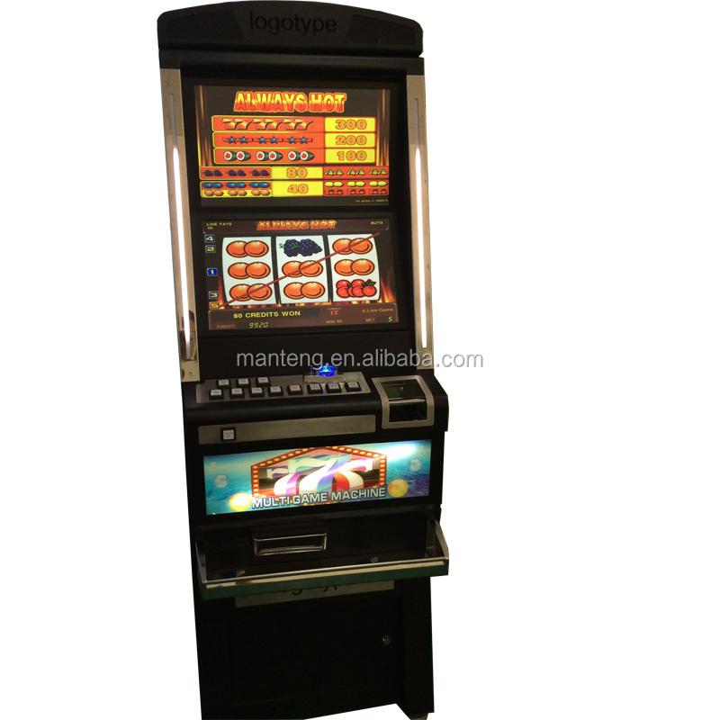 slot machine book of ra flash game