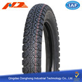 8PR motorcycle tires 190/55-17