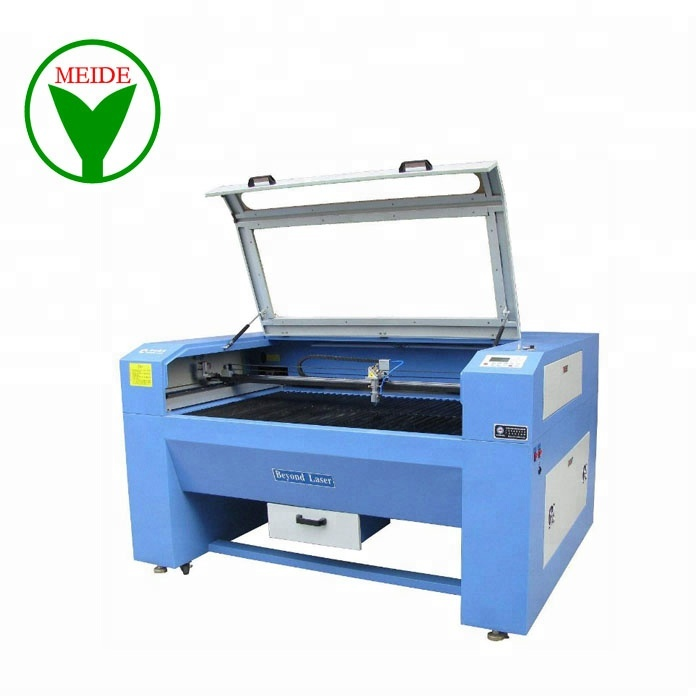 80w acrylic charms laser <strong>cutting</strong> and engraving machine