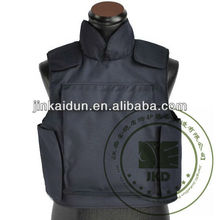 MILITARY BULLETPROOF VEST SOFT BODY ARMOR