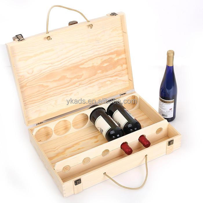 Wine holder uk in Custom Size Accepted