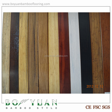 Indoor basket wood flooring maple floorings bamboo flooring