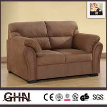 Simple lifestyle modern design customized portable sofa bed furniture