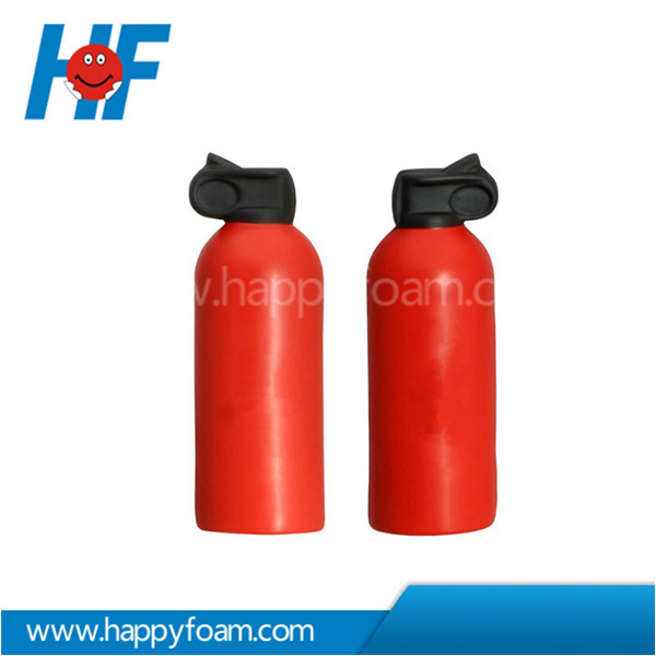 2016 promotional gifts extinguisher Anti stress ball