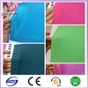 Free Sample Available Good Quality Heavy knitted spandex swimwear fabric