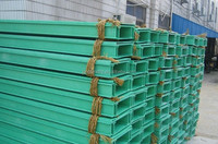 cable tray and trunking outdoor cable tray
