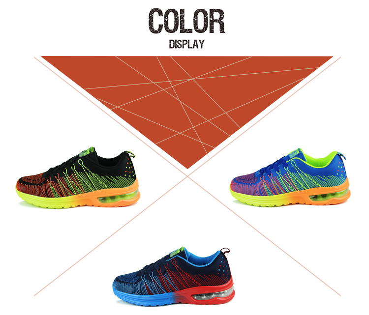 wholesale running top brand sports shoes air buy sports