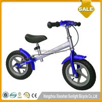 2014 Christmas Gift Best Simple kids BMX