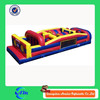 boot camp inflatable obstacle course for sale