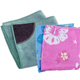 Factory Wholesale Moisture and Oil Absorbent and Dirt Trapping Microfiber Kitchen Cleaning Cloth