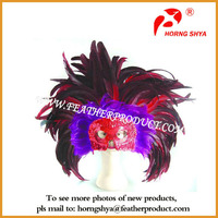 Carnival Party Headdress Supplier Supplies