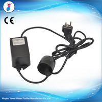 Competitive price uv lamp electronic ballast 35W