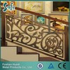 /product-detail/china-manufacture-odm-staircase-decorative-divider-60186717762.html