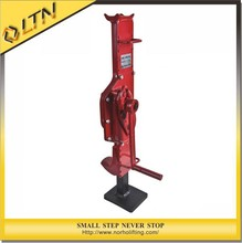 High Quality CE GS Approved 1.5ton to 10ton Zhejiang Transmission Jack&Mechanical Jacks
