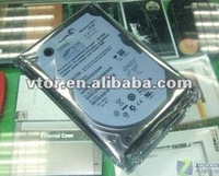 Best Price ST9500424AS 3.5'' SATA 500GB 16MB 7200rpm Hard Disk Prices In China
