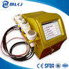 5 in 1 multi-functional tripolar rf fat reduction machine
