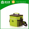 20*20*20cm environment aluminium coating cooler bag breast milk cooler bag bottle can lunch cooler bag