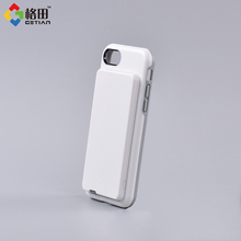 Battery Case For Iphone 8 Slim ,Smart Case Battery For Iphone 7 8