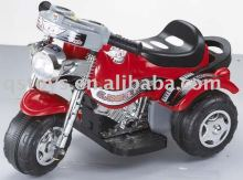 B/O CHILDREN MOTORCYCLE /BABY CAR