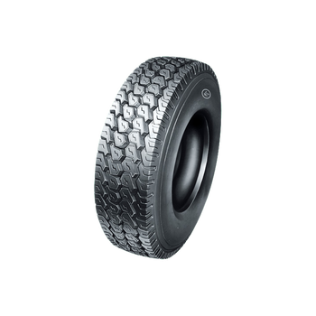 cheap forklift tire 650-10 for sale