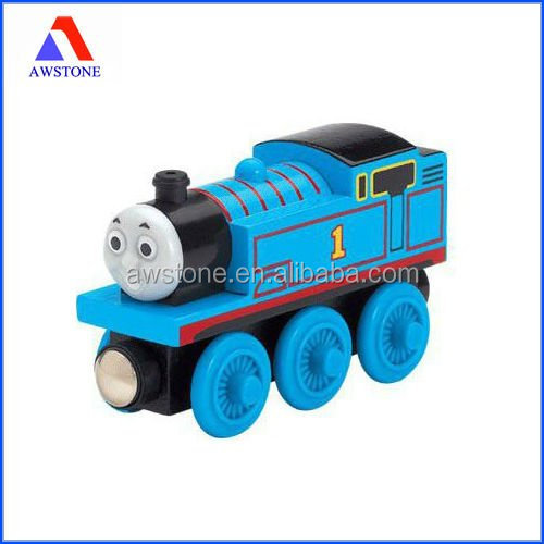 Cheap Children Car toys