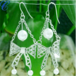 2015 New Style Cheap Bulk Jewelry Wholesale