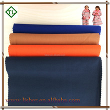 Wholesale cotton twill flame retardant children's fabric