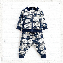 New cotton coat soft spring boys boutique outfits branded kids clothes