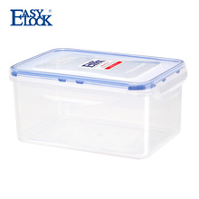 Free sample wholesale sundries storage plastik container