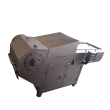 Hot sell buffet electric pork sausage slicer machine