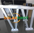 2017 hot sale aluminum carport system,solar mounting structure car parking