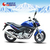 Best-selling cheap motorcycles 200cc motorcycles for sale