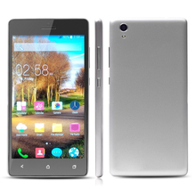 china factory 5.0 inch android 4G lTE MTK 6592 octa core smart mobile phone
