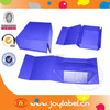 small packaging boxes&folding gift box&fancy gift boxes