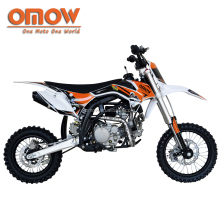 Hot Selling SX 85 Style 150cc Pit Bike, 190cc