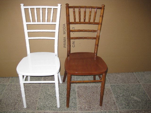 Cheap Stacking Adult Wholesale Chiavari Chair