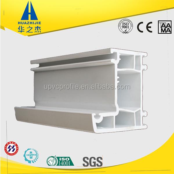 Barato materiales de construcci n de edificios para la - Materiales de construccion baratos ...