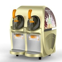 New Design Restaurant Soft Ice Cream Machine For Sale